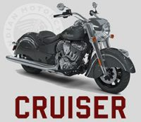 Indian-motorcycle-cruiser