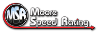 Motorcycle Parts & Clothing Superstore