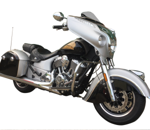 indian-chieftain-demo-bike