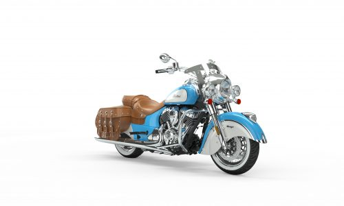 2019 Indian Chief vintage10