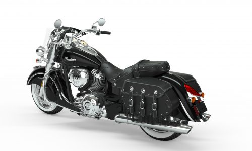 2019 Indian Chief vintage4