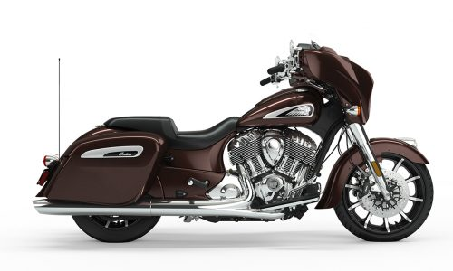 2019 Indian Chieftain Limited15