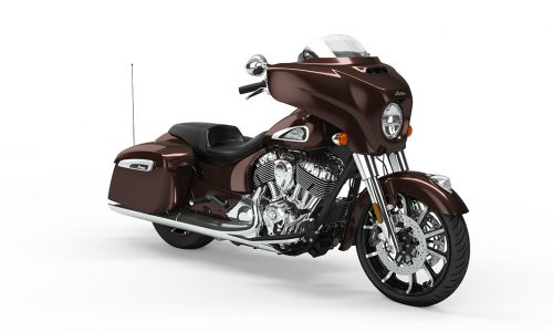 2019 Indian Chieftain Limited21