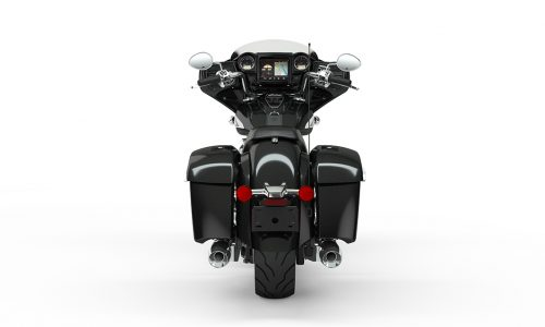 2019 Indian Chieftain Limited24