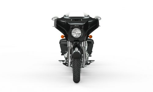 2019 Indian Chieftain Limited28