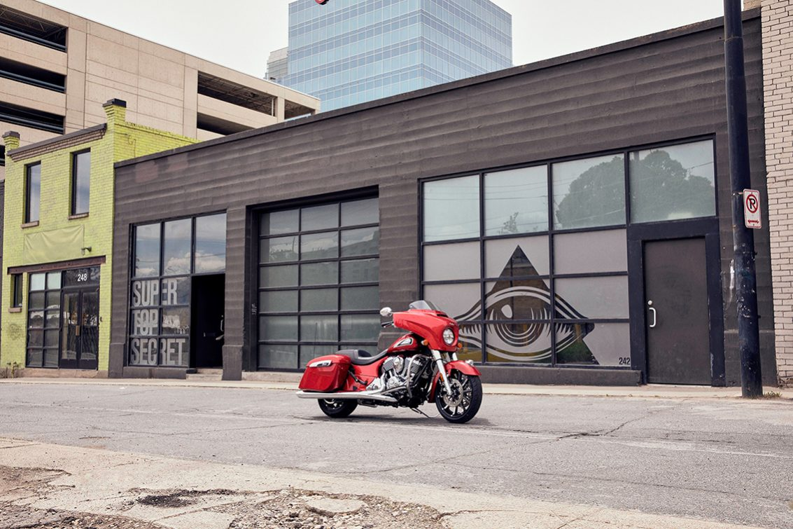 2019 Indian Chieftain Limited32