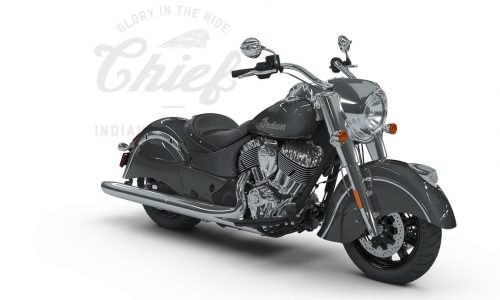 2018-indian-chief-steel-gray