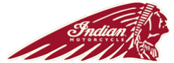 INDIAN-mot-RED-LOGO