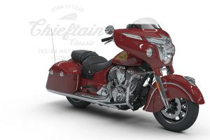 chieftain-classic-indian-red