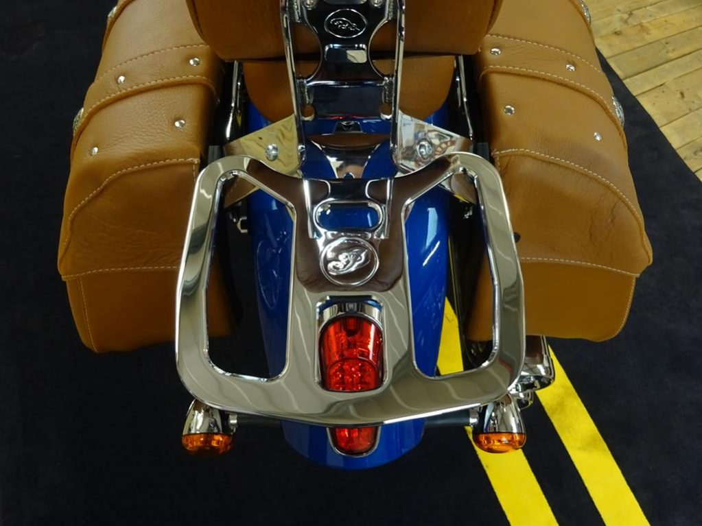 tour deluxe indian scout9