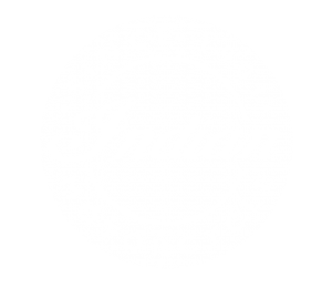 indian-logo-round-white
