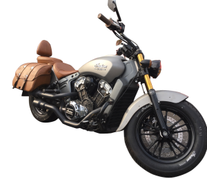 indian-scout-demi-bike