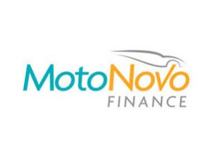 motorcycle indian finance available