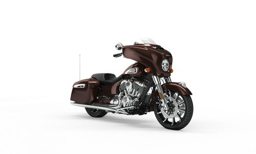 2019 Indian Chieftain Limited18