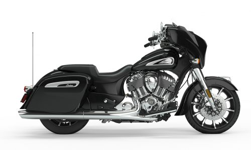 2019 Indian Chieftain Limited23