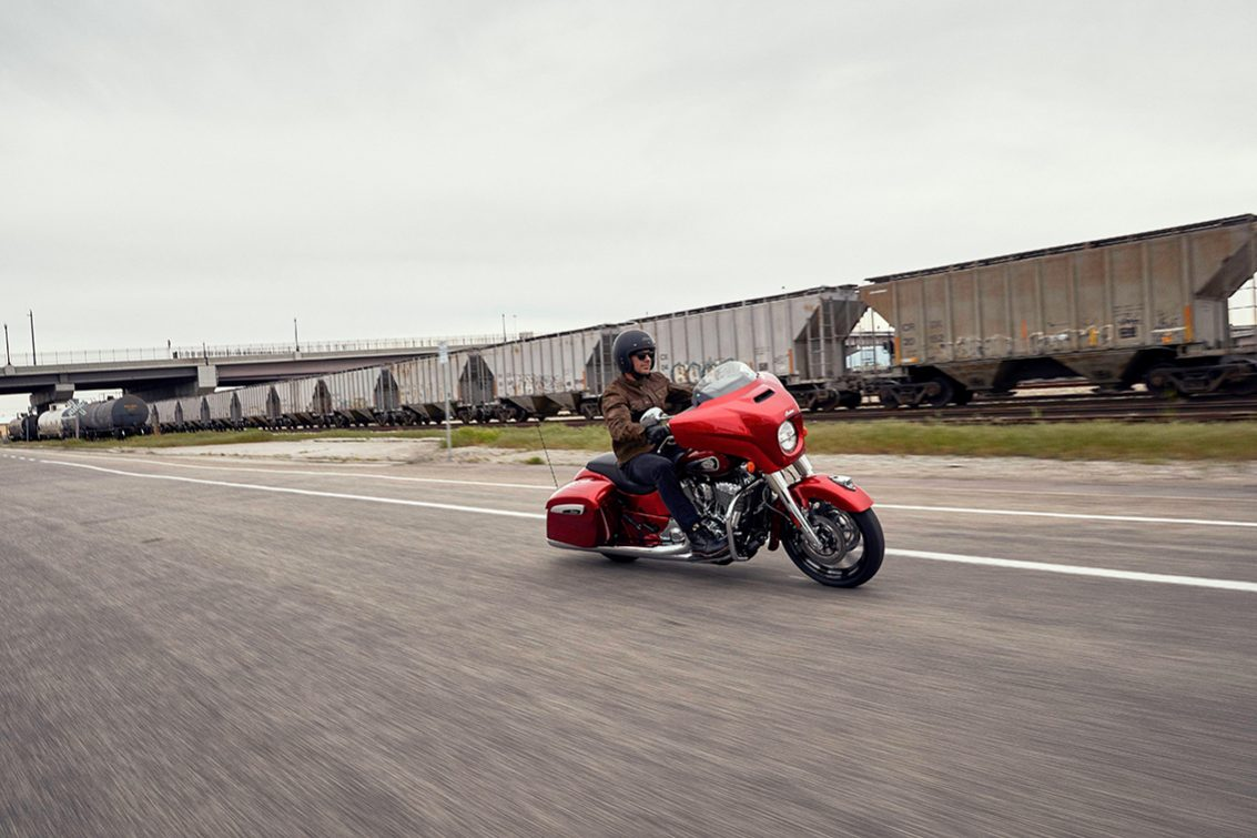 2019 Indian Chieftain Limited38