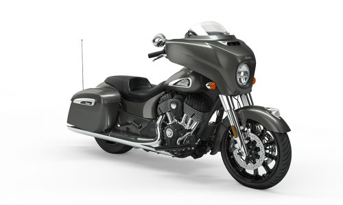 2019 Indian Chieftain10