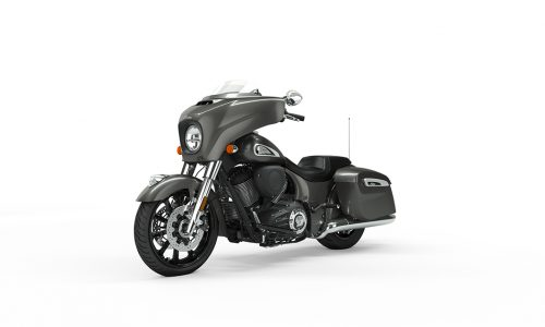 2019 Indian Chieftain11
