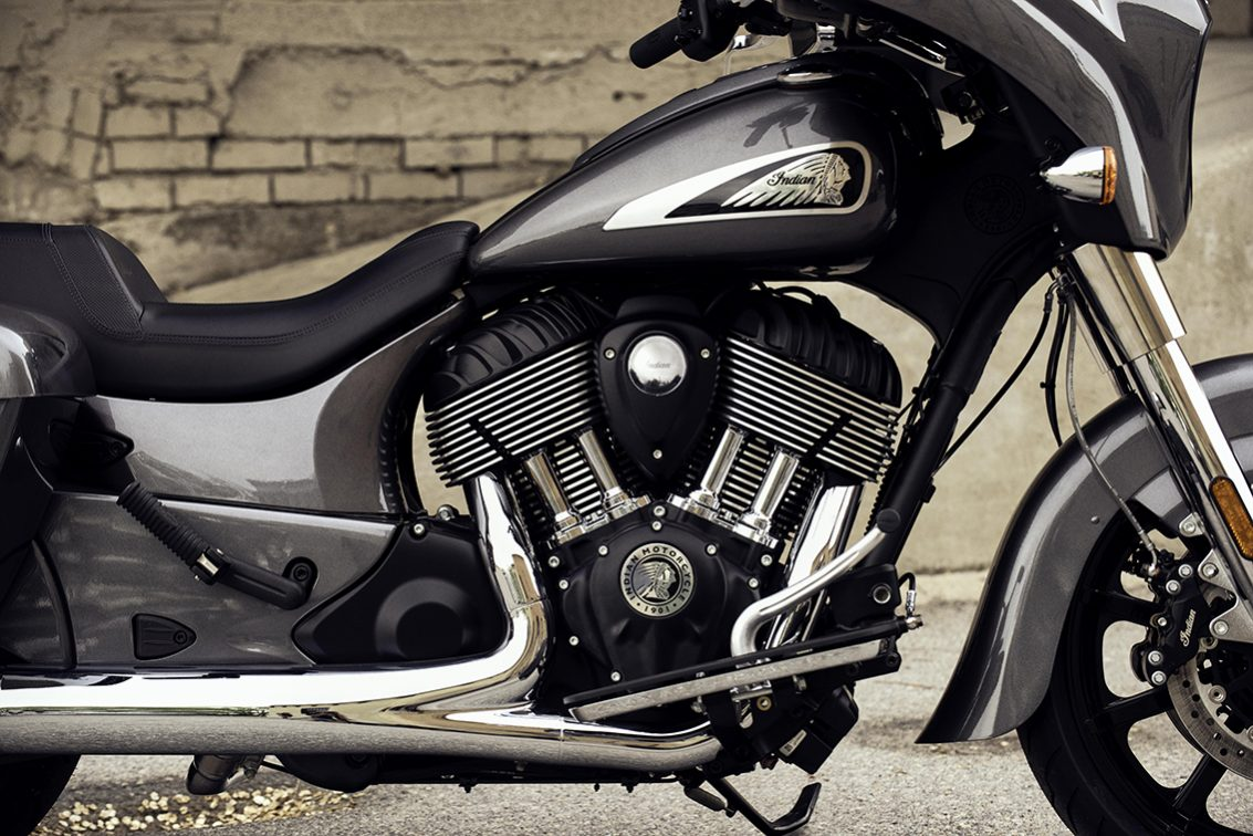 2019 Indian Chieftain12