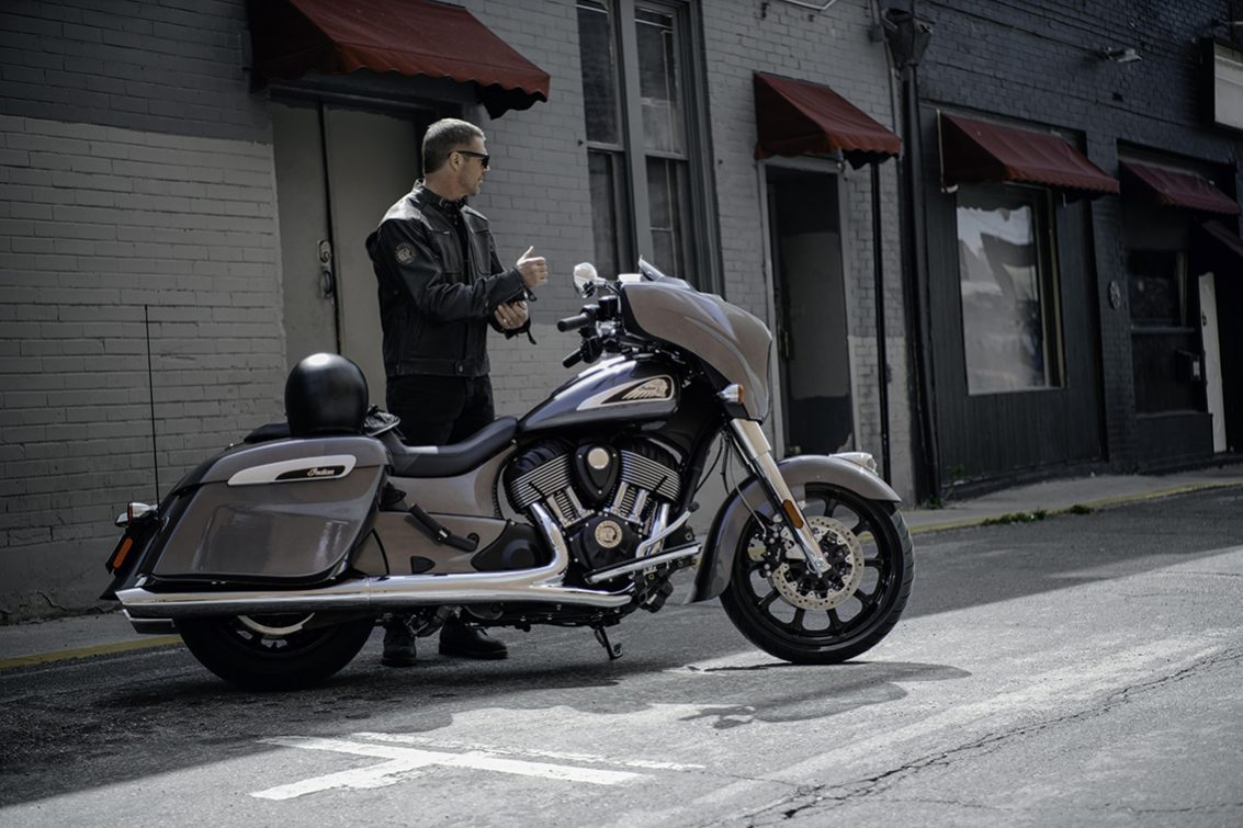 2019 Indian Chieftain26