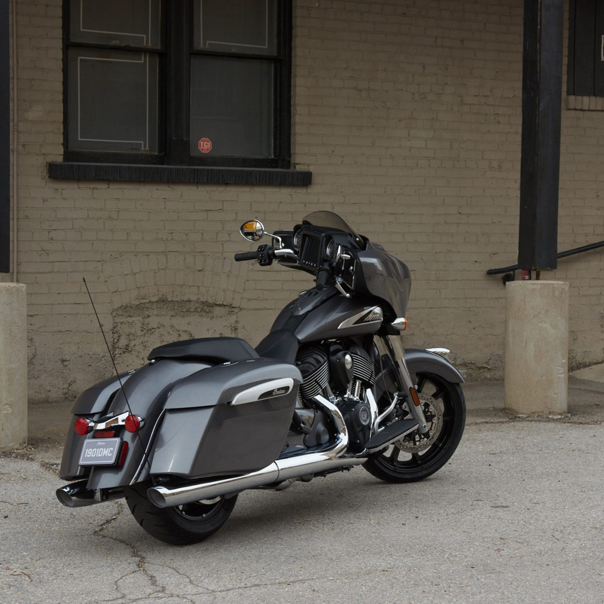 2019 Indian Chieftain3