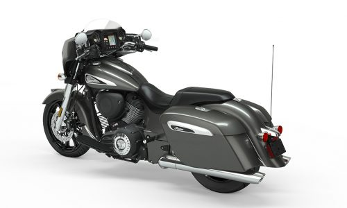 2019 Indian Chieftain6