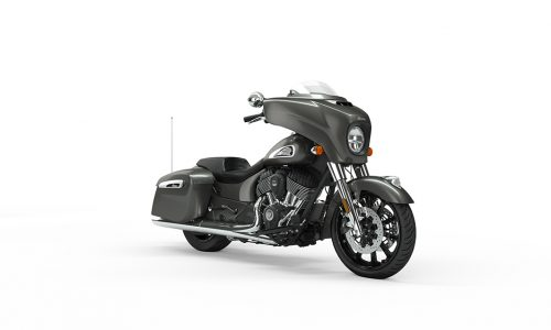 2019 Indian Chieftain7