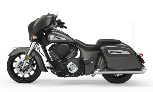 2019 Indian Chieftain8
