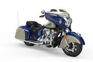 2019 Indian Chieftains13