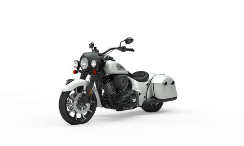 2019 Indian Springfield Dark Horse10