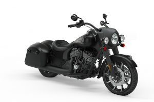 2019 Indian Springfield Dark Horse17