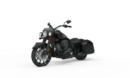 2019 Indian Springfield Dark Horse18
