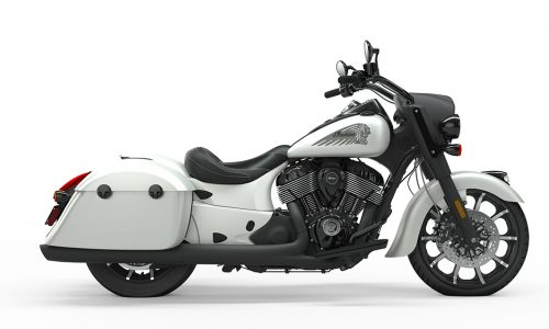 2019 Indian Springfield Dark Horse3
