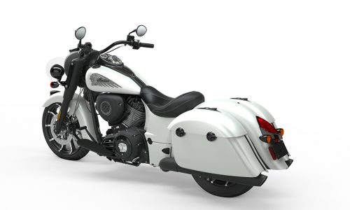 2019 Indian Springfield Dark Horse5