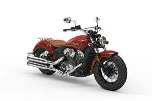 Indian Scout bobber 100th aniverssary29
