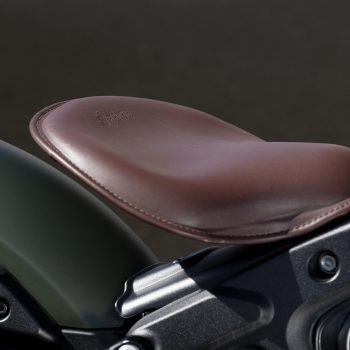 2020 Indian scout bobber 2060