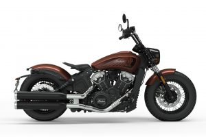 2020 Indian scout bobber 2076