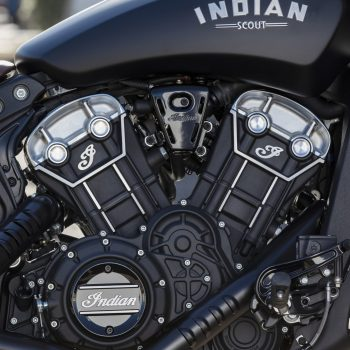 2020 Indian scout bobber36