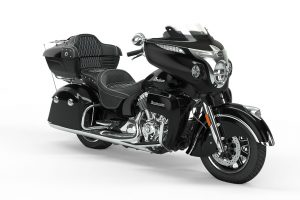 Roadmaster_Thunder_Black_Pearl_pt