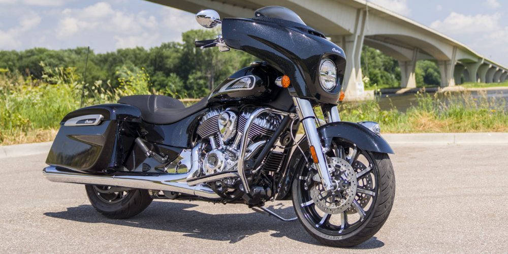 2021-indian-chieftain-limited-1