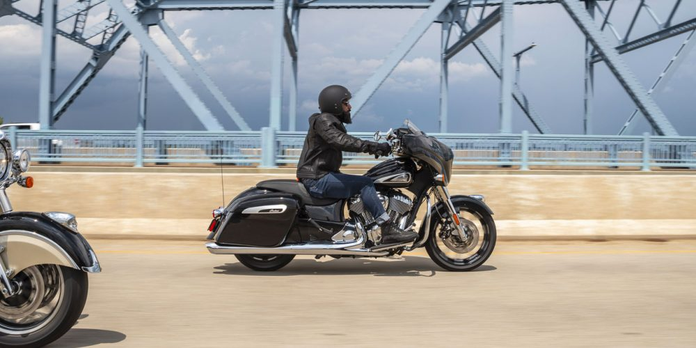 2021-indian-chieftain-limited-5