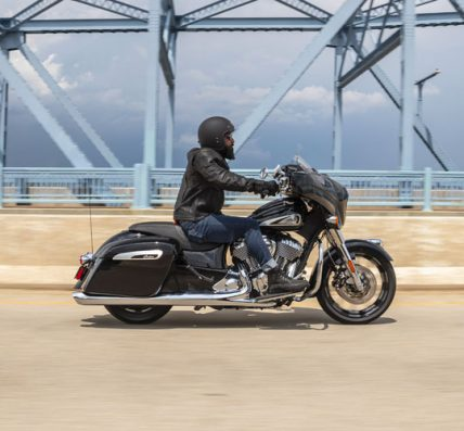 2021-indian-chieftain-limited-f3-2