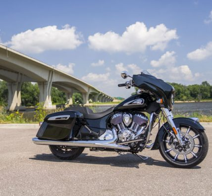 2021-indian-chieftain-limited-f3