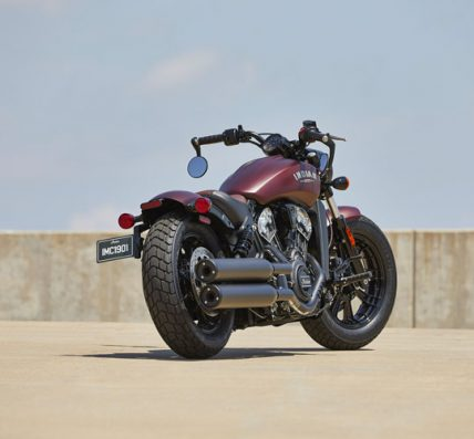 2021-indian-scout-bobber-f1