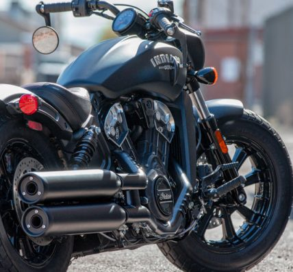 2021-indian-scout-bobber-f2-1