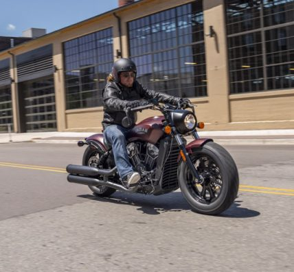 2021-indian-scout-bobber-f3-3