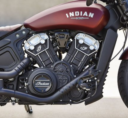 2021-indian-scout-bobber-f3