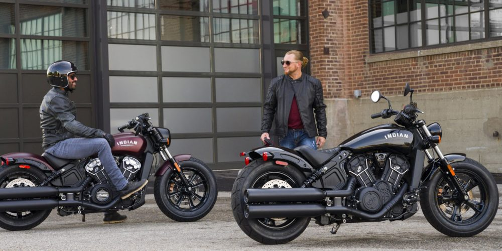2021-indian-scout-bobber-sixty-1
