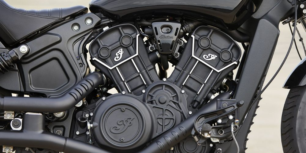 2021-indian-scout-bobber-sixty-2
