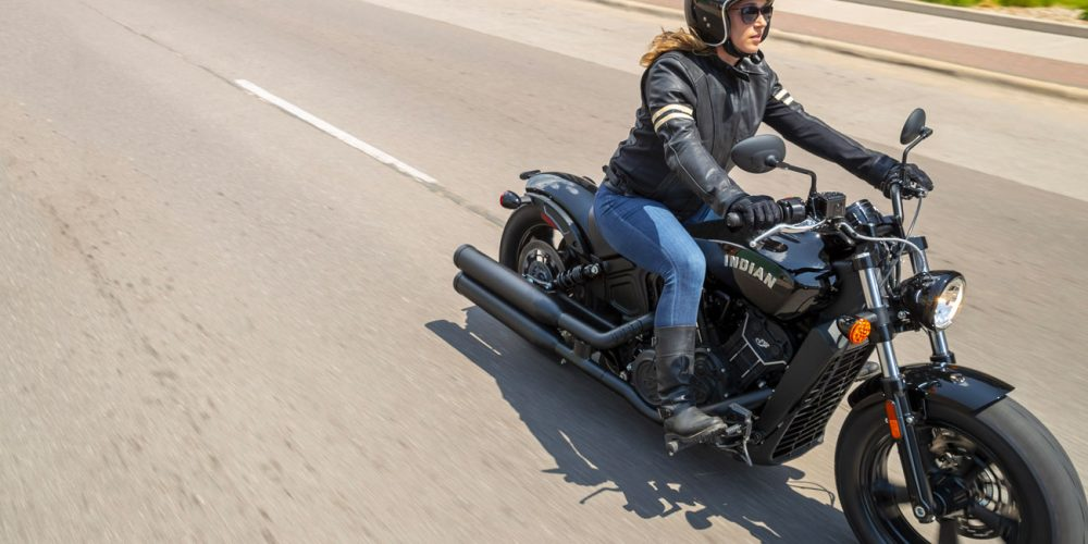 2021-indian-scout-bobber-sixty-4